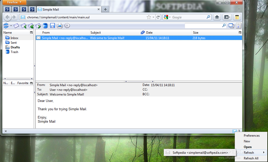 Simple-Mail_1[1]