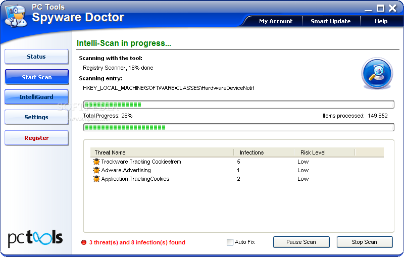 Spyware-Doctor_2[1]