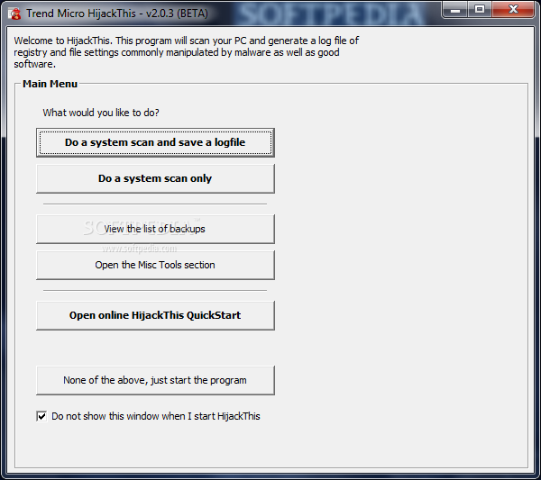 Trend-Micro-HijackThis_1[1]