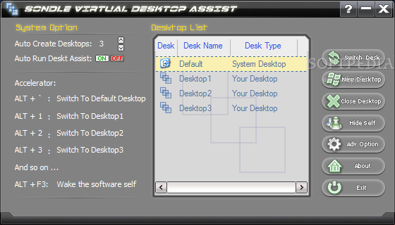 Virtual-Desktop-Assist_1[1]