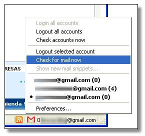gmail-manager-extension-4[1]