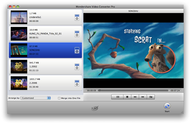 Video_Converter_Pro_for_Mac_sc[1]