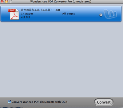 Wondershare-PDF-converter-pro-for-Macscreenshot[2]