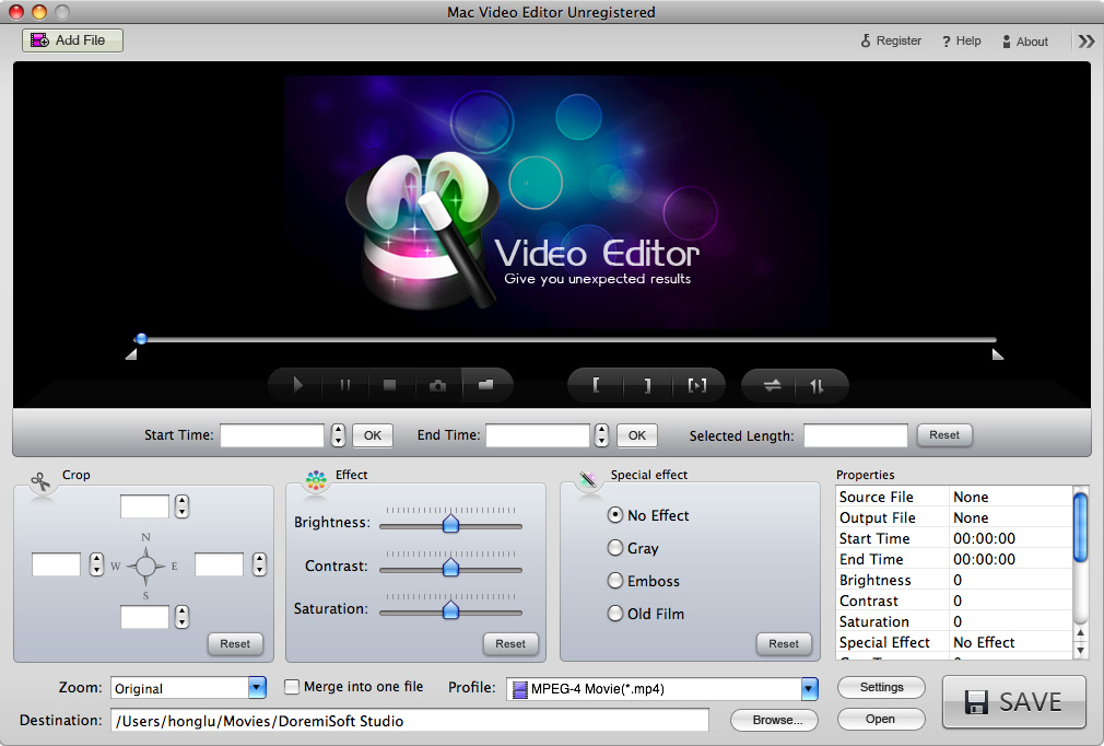 doremisoft-video-editor-for-mac-sc[1]