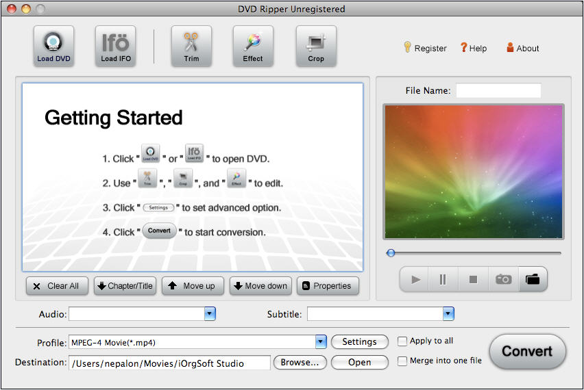 dvd-ripper-for-mac[1]
