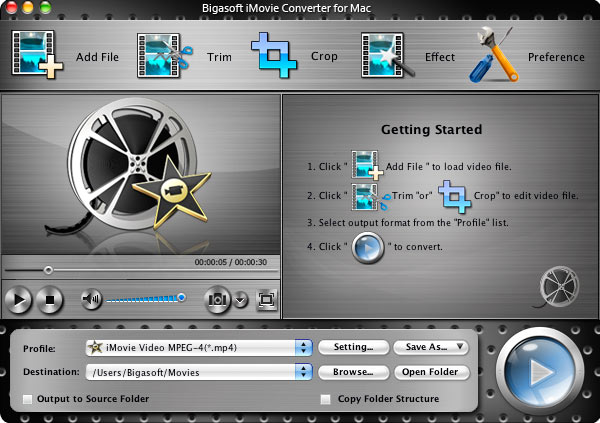 imovie-converter-mac-screen-shot-600[1]