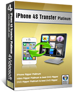 box-4videosoft-iphone-4s-transfer-platinum[1]