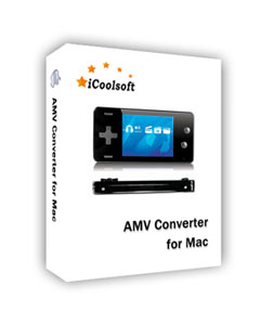 box-icoolsoft-amv-converter-for-mac[1]