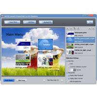 converter-powerpoint-to-dvd-business-screenshot[1]