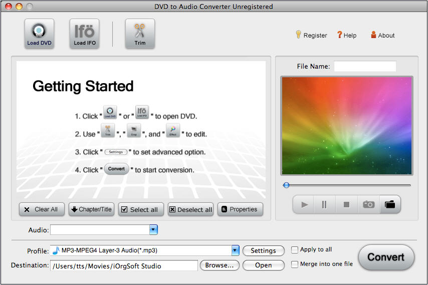 dvd-to-audio-converter-mac[1]