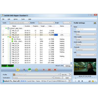 dvd-to-avi-suite-200x200[1]