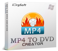 iorgsoft-mp4-to-dvd-creator-box-for-windows-200[1]