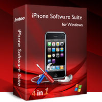 iphone-software-suite-200x200[1]