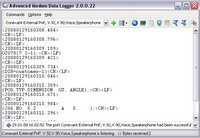 modem-logger-window-s[1]
