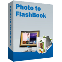 photo-to-flashbook-200[1]