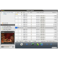 podworks-platinum-for-mac-screenshot[1]