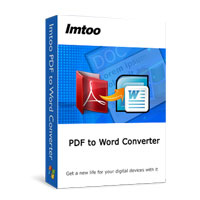 screenshot-pdf-to-word-converter[1]