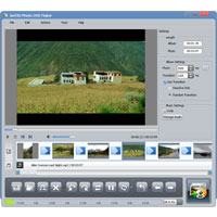 screenshot-photo-dvd-maker[1]