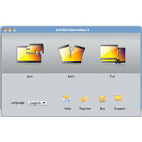 video-editor2-for-mac-screenshot[1]