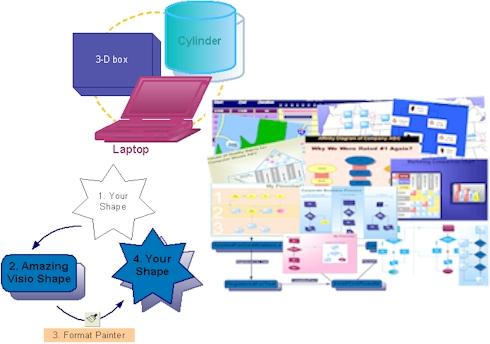 visio_Overview_Shape_Drawings[1]
