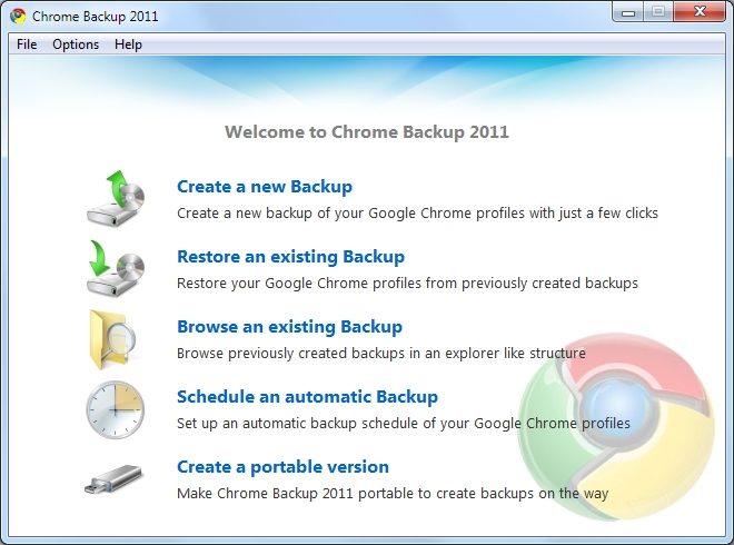 1-chrome_backup_2011_main[1]
