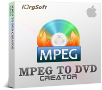 iorgsoft-mpeg-to-dvd-creator-box-for-mac-200[1]