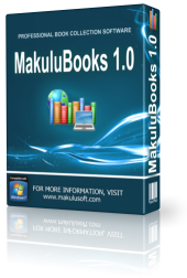 MakuluBooks_Box_small[1]