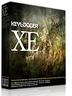 keylogger_xe_box_small[1]
