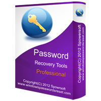 password-tools-professional-boxshot-200[1]