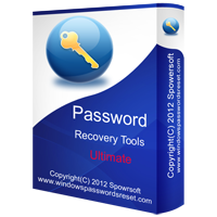 password-tools-ultimate-boxshot-200[1]