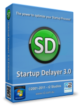 product-startdelay[1]