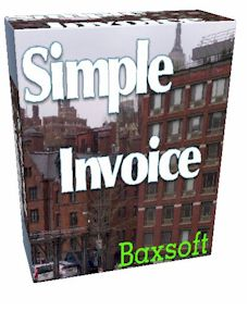 simple-invoice_box[1]
