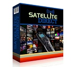 Digital_Direct_TV[1]