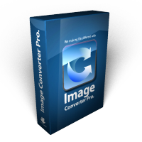 Mac_Imege_Converter_Pro_FOR_DOWNLOADS[1]