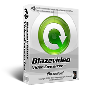 blazevideo_video_converter_for_mac_box[1]