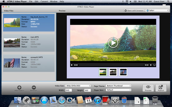 html5_video_player_01[1]