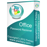 office-password-remover-boxshot[1]