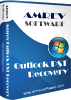 outlook-pst-recovery[1]