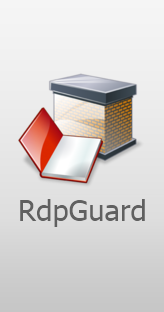 rdpguard-cover-164x312[1]