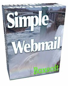 simple-webmail_box[1]