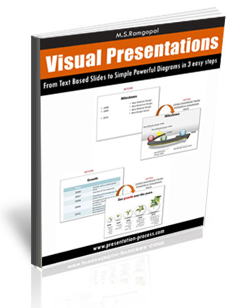 visual-presentations-ebook-cover-white[1]