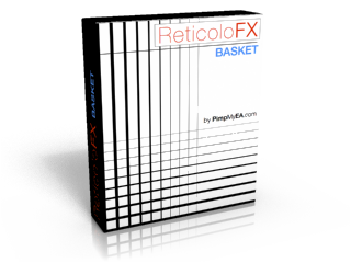 ReticoloBasketBox_RENDERED[1]