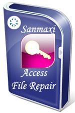 accessrepairfile[1]