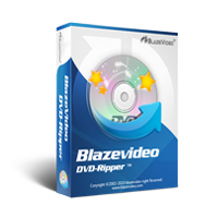 dvd_ripper_for_mac_box200x200[1]