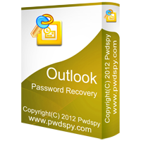 outlook-password-recovery-boxshot[1]