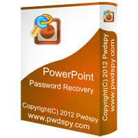 ppt-password-recovery-boxshot[1]