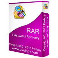 rar-password-recovery-boxshot[1]