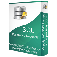 sql-password-recovery-boxshot[1]