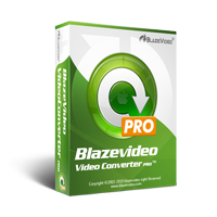 video_converter_Pro_for_mac_box200x200[1]