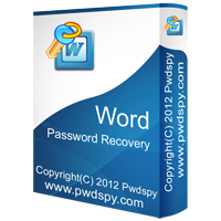 word-password-recovery-boxshot[1]